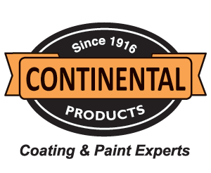 Continental-Products-Logo-300x246-2017